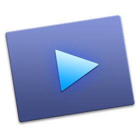[MAC] Movist 2.1.12 macOS - ENG