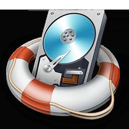 [MAC] Wondershare Data Recovery v6.2.2.1 MacOSX - ITA