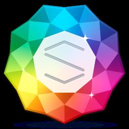 [MAC] Sparkle Pro 2.8.11 macOS - ITA