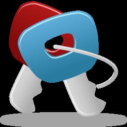 Nsasoft Product Key Explorer 4.2.2.0 - ENG