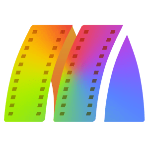 [MAC] MovieMator Video Editor Pro 3.0.2 macOS - ENG