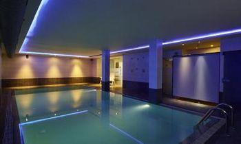 Oostende - Hotel - Europe