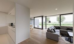 Oostduinkerke - Huis / Maison - Juliette