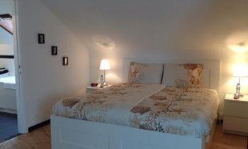 Wenduine - Bed&Breakfast - B&B de Tulp aan Zee