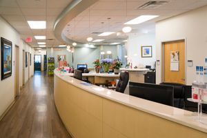 Image 2   Trinity Foot & Ankle Specialists