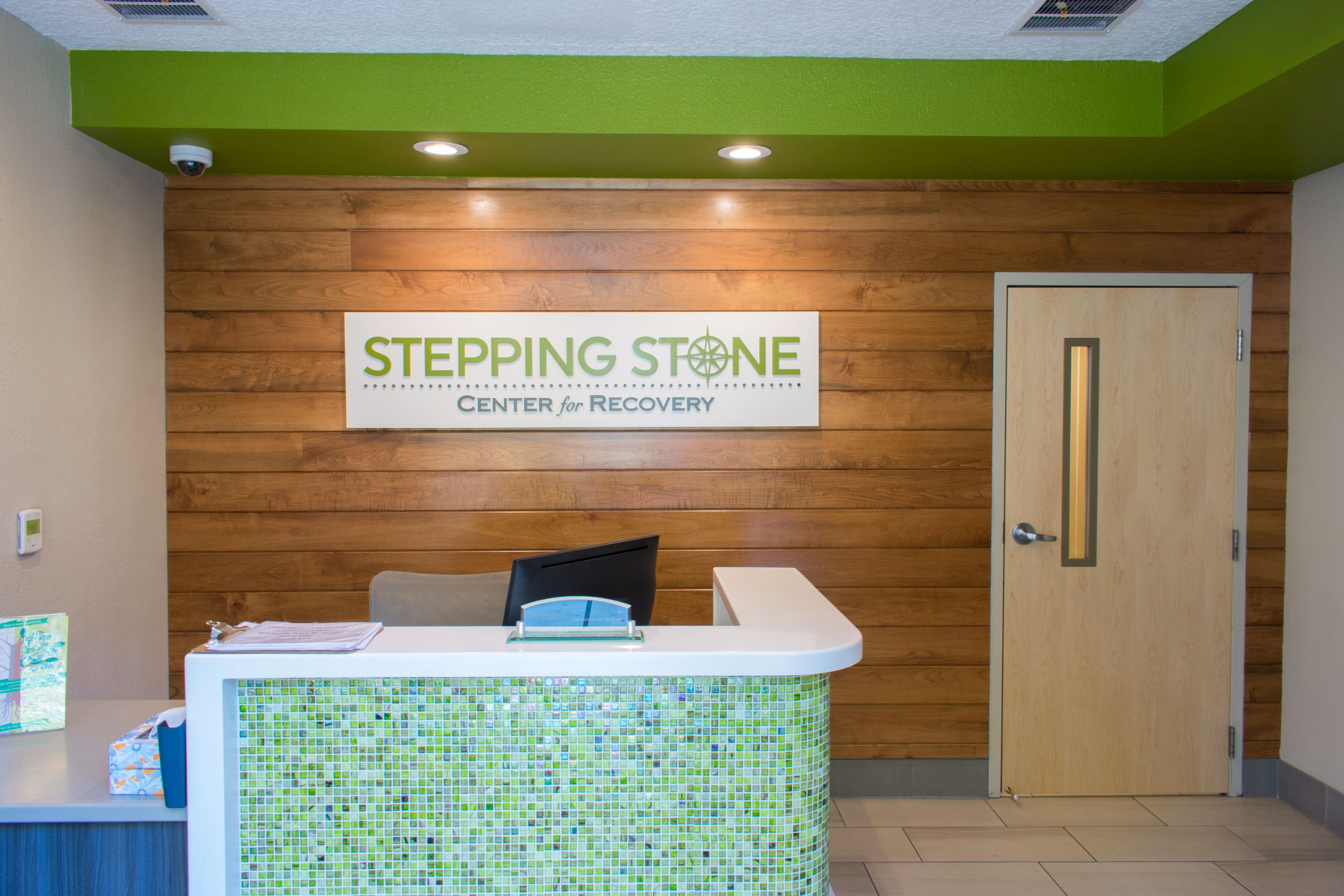 Image 4 | Stepping Stone Center For Recovery