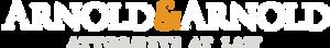 Arnold arnold logo