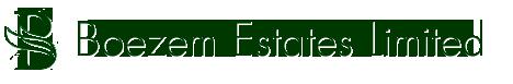 Logo tex.png