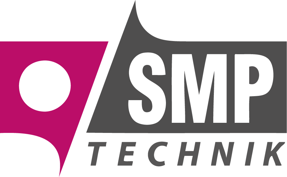 Logo SMP Technik