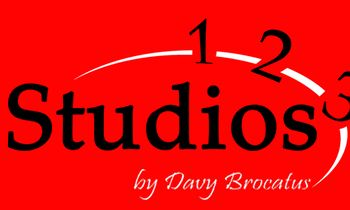 Antwerpen - Bed & Breakfast - B&B Studios 1-2-3