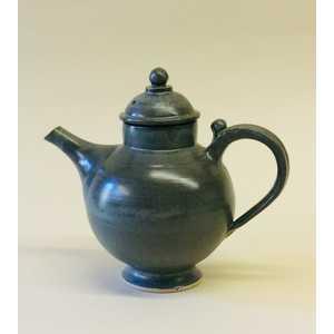 Turkish teapot h. 25cm