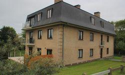Oostduinkerke - Apt 2 Slpkmrs/Chambres - Cuypers