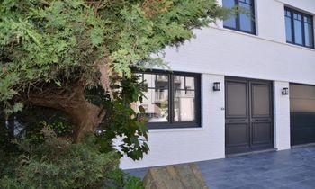 Nieuwpoort - Huis / Maison - Art33