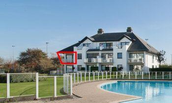 Middelkerke - Huis / Maison - Cap d'Ail
