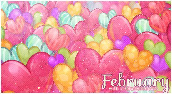 welcometo-feb.jpg