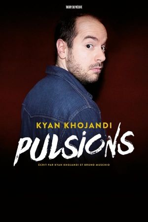 766153_kyan-khojandi-pulsions-casino-barriere-toulouse-toulouse-toulouse.jpg