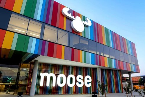 Moose Toys Named 2020 Walmart Toy Supplier of the Year