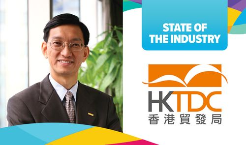 State of the Industry Q&A 2021: HKTDC