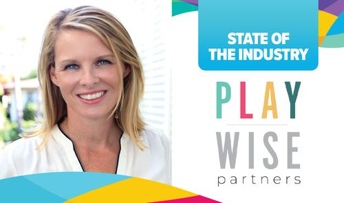 State of the Industry Q&A 2021: PlayWise Partners