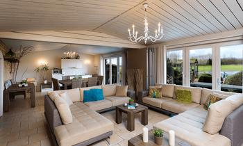 Oostduinkerke - Huis / Maison - Rietvelde