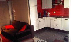 Oostende - Apt 2 Slpkmrs/Chambres - Vakantieappartement