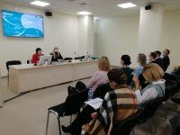 Волгоградским отельерам предложили в тандеме развивать медицинский туризм