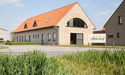 Middelkerke - Huis / Maison - Abdeshof