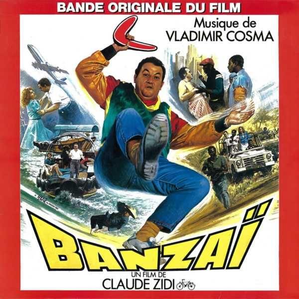 Banzai 1983 VFF HDLight 1080P x264 AC3 Stereo-?KyX-LazerTeam?