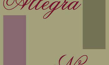 Gent - Bed & Breakfast - Allegra-Nova