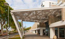 Funchal - Hotel - Alto Lido Hotel T