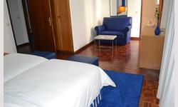 Machico - Hotel - Amparo Hotel