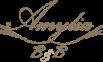 De Haan - Bed&Breakfast - B&B Amylia