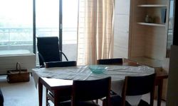 Oostende - Apt 2 Slpkmrs/Chambres - Royal Ascott
