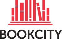 BookCity Milano 2021