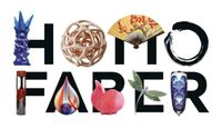 Homo Faber: Living Treasures of Europe and Japan