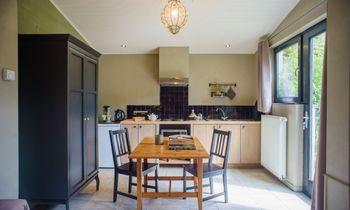 Brugge - Bed & Breakfast - B&B Atlas Guesthouse