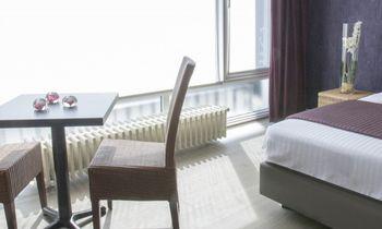 Kortrijk - Bed & Breakfast - Aurora Kortrijk