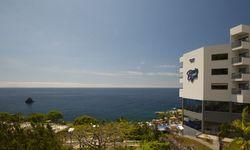 Funchal - Hotel - Baía Azul Hotel