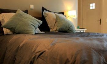 Ieper - Bed & Breakfast - B&B Laurus
