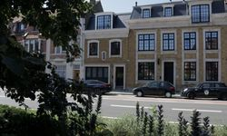 Brugge - Bed&Breakfast - B&B for 2