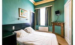 Blankenberge - Huis / Maison - Villa Beaufort