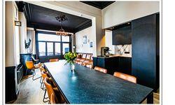 Blankenberge - Huis / Maison - Beaufort