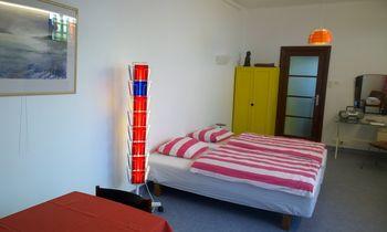 Oostende - Bed&Breakfast - B&B Oostende