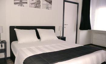 Brugge - Bed & Breakfast - Biminthus
