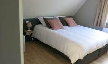 Brugge - Bed & Breakfast - Bnb 7t