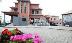 Calheta - Hotel - Hotel Jardim do Mar