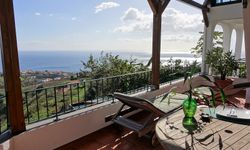 Calheta - Appartment - Casa Biologica