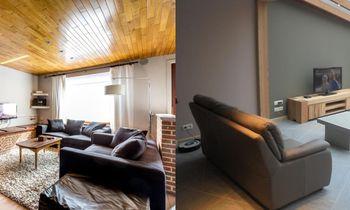 Kortrijk - Huis / Maison - Het Corneeltje