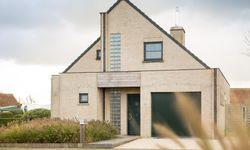 Middelkerke - Huis / Maison - Villa Delmaro