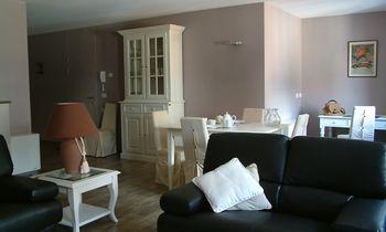 Brugge - Huis / Maison - Demeure Maubert - Le Marquis